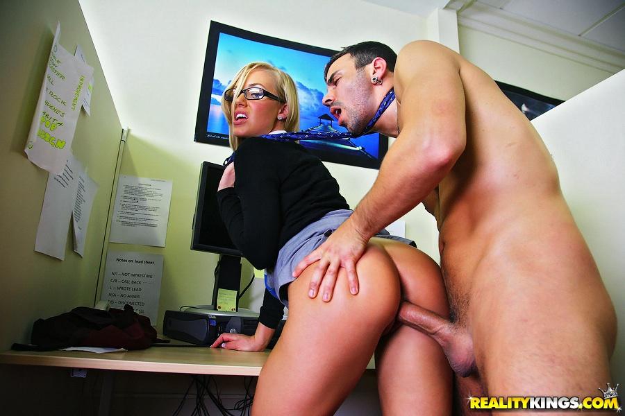 Jamie lynn pornstar masterbate
