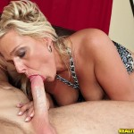 Carey Riley in Milf Hunter: Super Suds 07