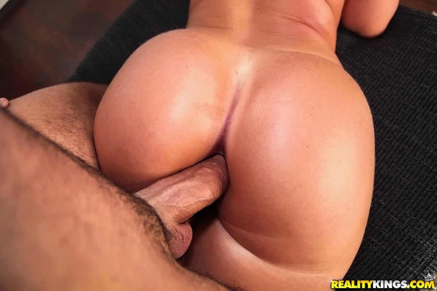 40 inch plus ass cowgirl riding and cumm 5