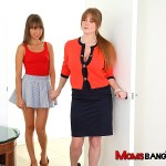 Riley Reed in Moms Bang Teens: How Its Done 01