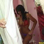 Alex Giovanni in Milf Hunter: Bikini Mom 02